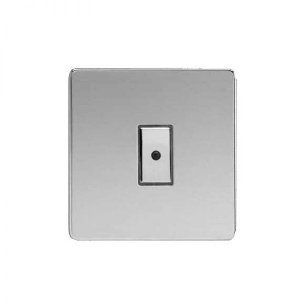 Varilight V-Pro Multi-Point Touch Dimmer Switches