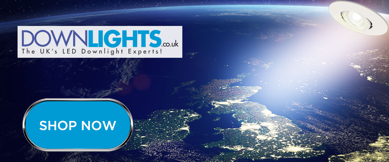 Downlights.co.uk